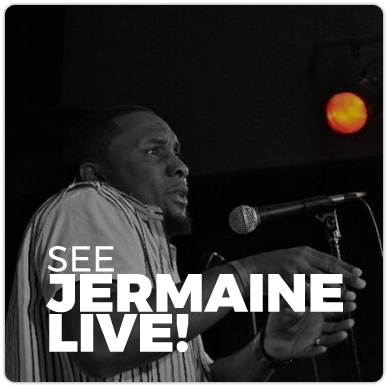 meet jermaine