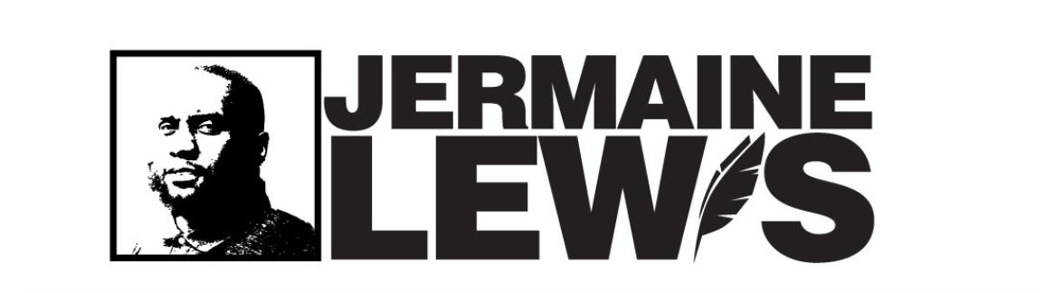 Jermaine Lewis